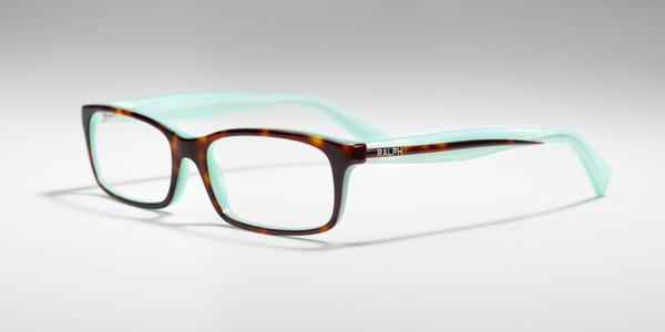 lenscrafters on twitter ralph by ralphlauren frames layered with havana and aquamarine colors elegance at its best httptco8peldytamv