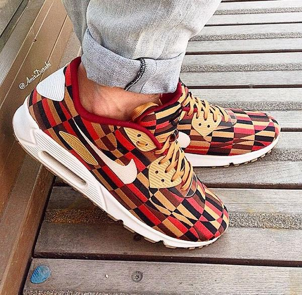 reputable site 6602f f8600 AIR MAX. on Twitter: