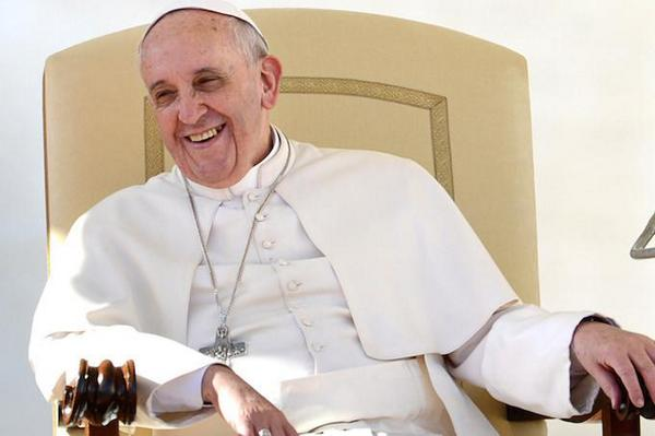 Police seize Vatican car carrying four kilos of cocaine worth £150,000: http://t.co/MK7ayu0igE http://t.co/K7yT0akNC7