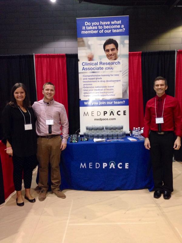 Medpace Picture
