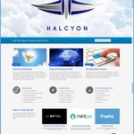 Image for the Tweet beginning: #HAL #Halcyon Big update today!!