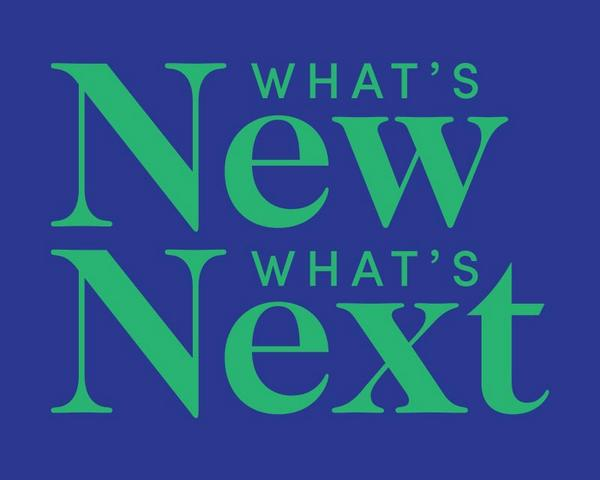 #WNWN is TODAY! Have you planned your day yet? See all 36 presentations at http://t.co/58JmLSuhSe http://t.co/SuGDkwKmDu