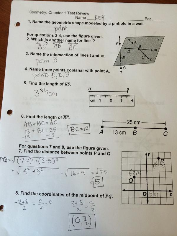 73 ANSWER KEY FOR JUMP MATH