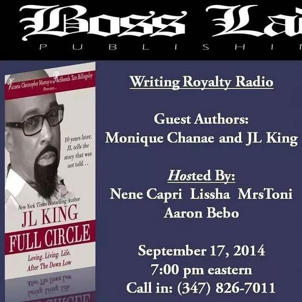 Tonight at 730pm http://t.co/WNfm3AdWpn