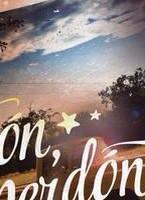 Mañana a las 9:45am @sonymusicmexico nos dará más pistas. La nuestra está aquí! #PerdónPerdón #HaAsh1F http://t.co/aI1nIjPrZa