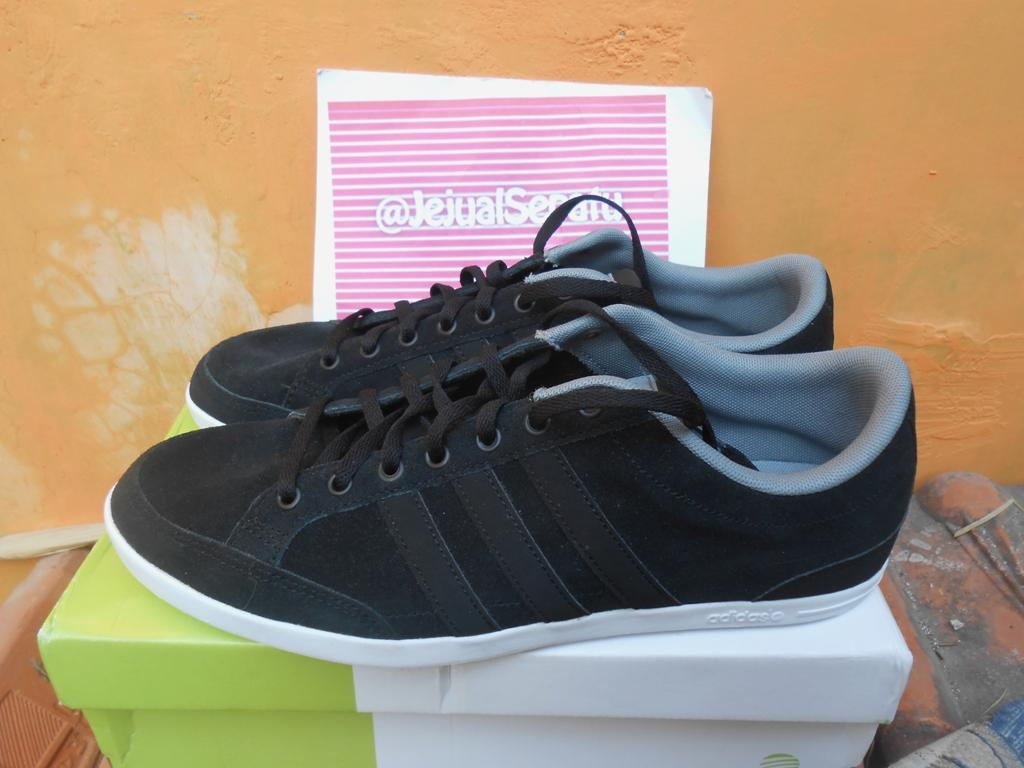 Sweden Sepatu Adidas Neo Caflaire Original 131ec Fd912 100 1f5d9 27570 Best Price Super Murah Fa93c D2f4d