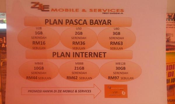 Zie Mobile Service On Twitter Services U Promo Booth Sabasun Hypermarket Kuala Terengganu Http T Co Ec2nvq1tvj