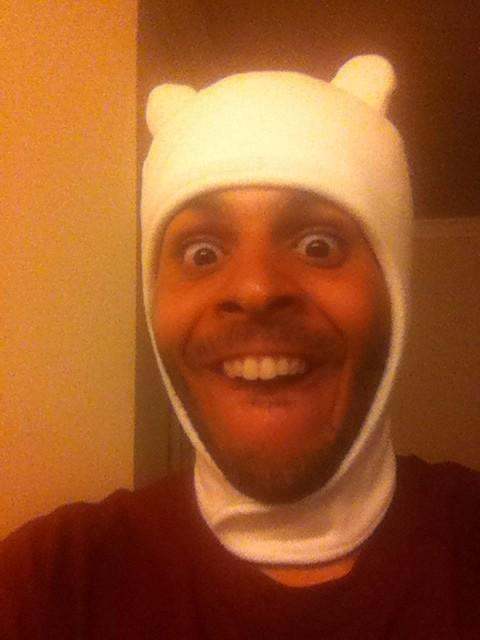 Basicallyidowrk Face Kenneth Hernandez (@ke...