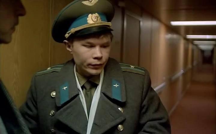 МИД приветствует решение Совета Европы: Признание наличия армии РФ в Украине является беспрецедентным - Цензор.НЕТ 4026