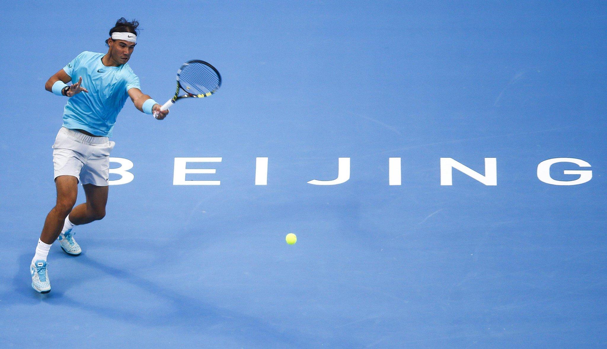 ATP PEKIN 2014 : infos, photos et vidéos BxzmDfHIUAALvef