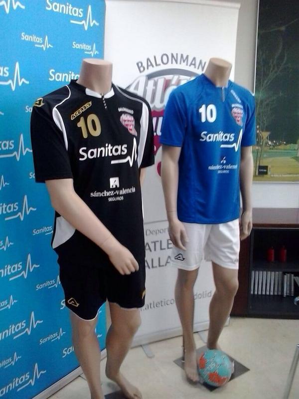 BM. Atlético Valladolid - Página 3 BxzrQmICIAA7ucB