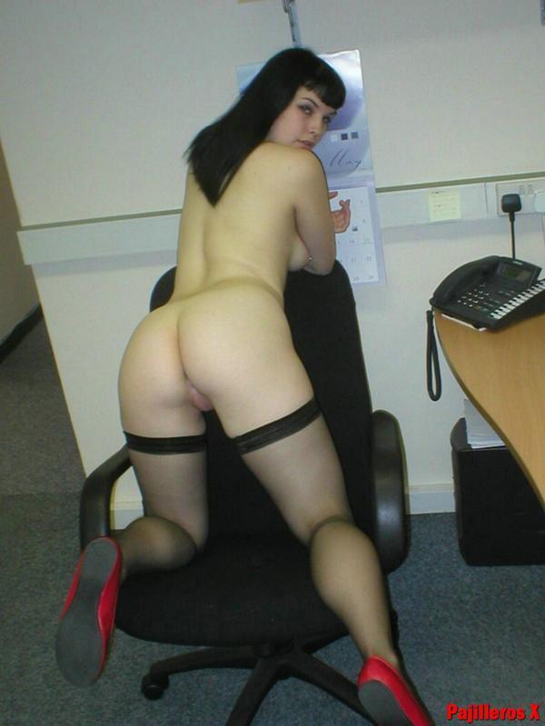 muniain fotos prostitutas pajilleros prostitutas