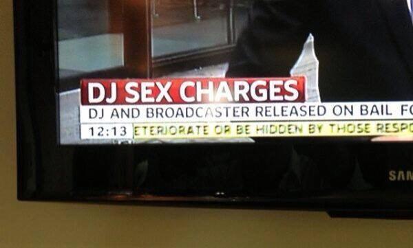 Worst DJ name ever. http://t.co/TxlfI6Aksn