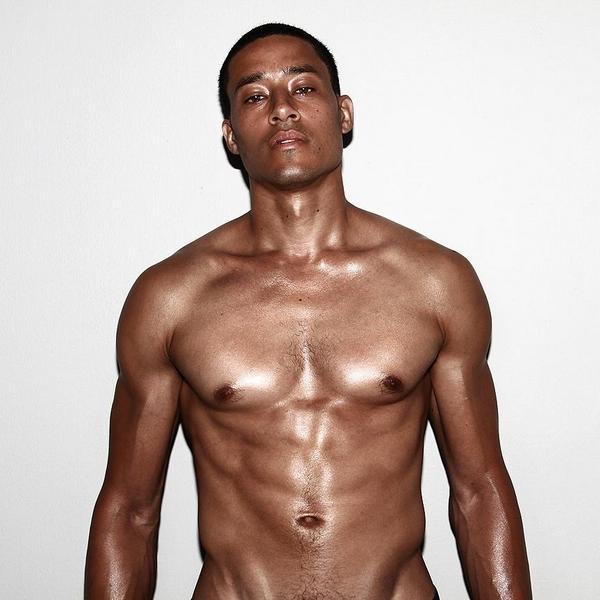 naked Mark Taylor (29 pics) Porno, Snapchat, butt