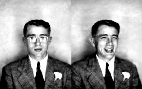 James Dean : James Dean died photo booth age | Scoopnest