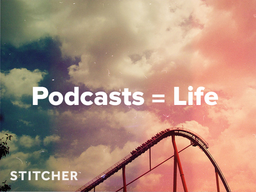Happy National #PodcastDay! http://t.co/BmD1S30UFg