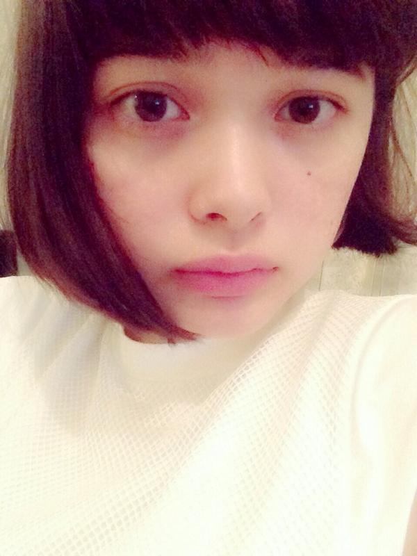 玉城 ティナ TinaTamashiro در توییتر