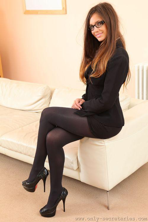 Hose Boss Office Xxx Pics 68
