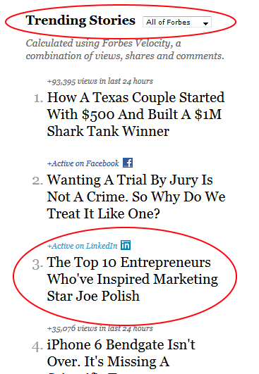 #3 most trending article on http://t.co/IfCay9cKeH, please share it if you like it! http://t.co/peBJCMRvMS http://t.co/FLRcum4l7d
