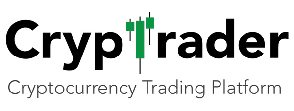 Are you new to binary options trading legal south africa 2017