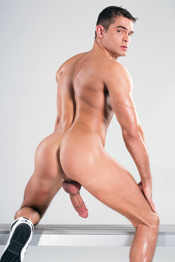"""@fisterito: ""@gaypornfans: #AssWednesday @LukeMilan 290 to 31K! http://t.co/HzLV9w2uKX"""" <--- So much Perfection."