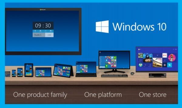 Windows 10 : résumé des nouveautés et où télécharger la preview http://t.co/x9rptaQM8m http://t.co/6XdWHgq9D6