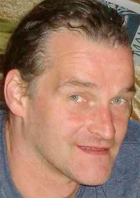 Please RT this..  Find this man...  He cannot hide forever.  #AliceGross #RIPAlice http://t.co/lttaK67Za5