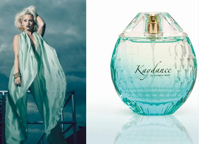 RT @CloserOnline: RT+follow to WIN: Fabulous #kaydance fragrance by @KimberlyKWyatt a perfect addition to your handbag #winitwednesday http…