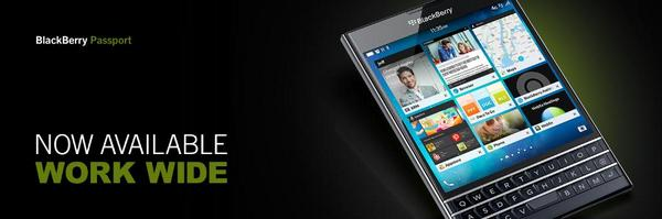 Get the full web experience with #BlackBerryPassport  #WorkWide http://t.co/E3s2qlKumw http://t.co/9K4YjTw2Ch