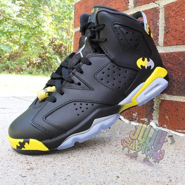 online retailer da985 309e3 Sneaker Shouts™ on Twitter