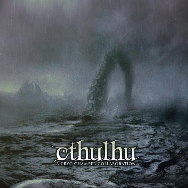 Dark ambient music that perfectly captures #Lovecraft's dark imagination. http://t.co/pD1kuwakJe @CryoChamber http://t.co/pUkhezni8Q