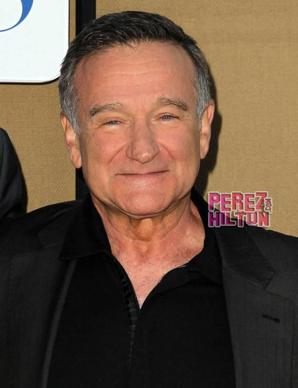 #RobinWilliams' autopsy results are delayed for quite some time http://t.co/tRpOSDcWIF http://t.co/djU1sTU4jd