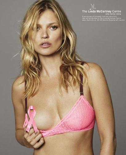 RT @TeleFashion: Kate Moss & @StellaMcCartney have teamed up for @BCCare & a very cheeky photo http://t.co/DI6CPN9m3x
