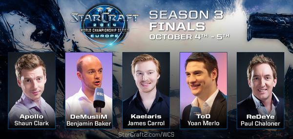 2014WCS_EU_S3_Finals_Cast