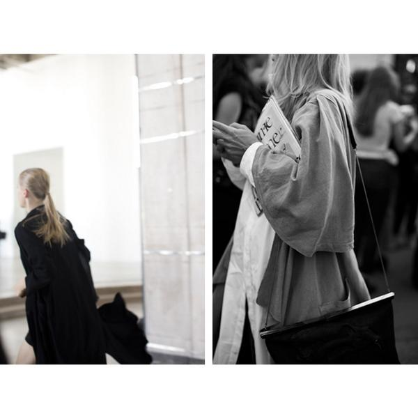 Moments in Paris Pt. 1: Images by Camila Falquez for @LaGarconne  http://t.co/ThFnKegdyr #lagarconne #pfw #ss15 http://t.co/iwLK7hUw3o