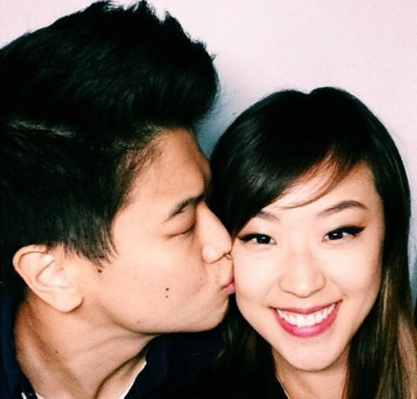 natha youthpartone on twitter quotki hong lee has a