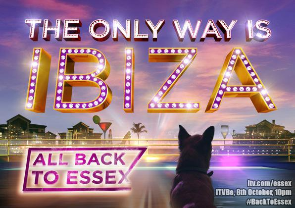 Clear your diary next Wednesday! #BackToEssex, hosted by @denise_vanouten & @MarkWright_ will be on @ITVBe at 10pm. http://t.co/tYA3ipM8RM