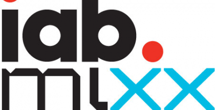 """Proud to announce that UM has won an @iab #mixxaward for @Chrysler campaign """"Recalibrating Through Search""""! http://t.co/iwwkOIFJHo"""