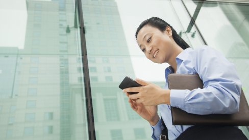 What's creating new opportunities for the HR org? 3 things: #BigData, #Mobile, #Analytics http://t.co/yGzNDPCuno http://t.co/egx2K9OGLE