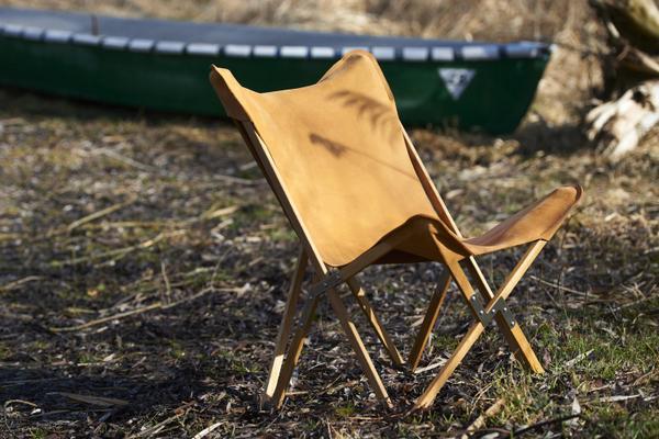 Fabulous Fenby Hashtag On Twitter Evergreenethics Interior Chair Design Evergreenethicsorg