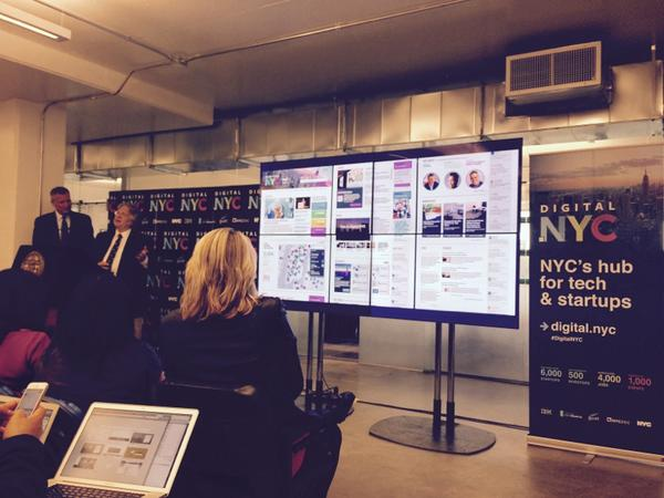 """This is just the homepage!"" - @davidsrose #digitalnyc http://t.co/I1nV6RzKMe"