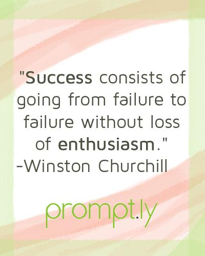 "Inspirational Quotes About Failure: Wright Thurston On Twitter: """"#Success Consists Of Going"