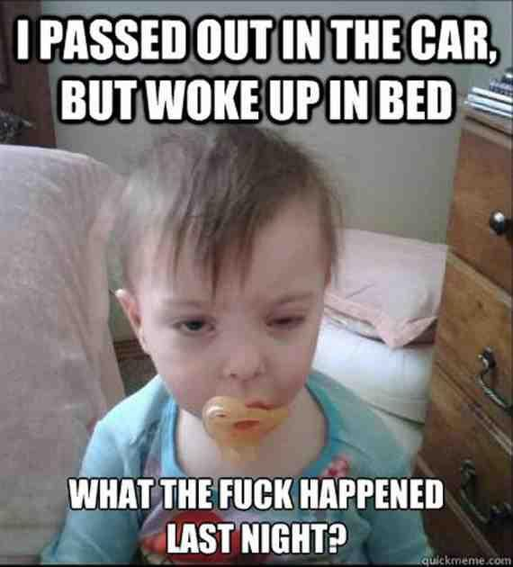 I know the feeling kid http://t.co/D6gkEcSHoy