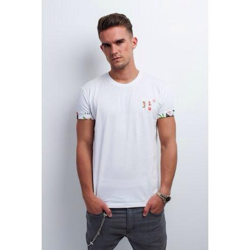 RT @11_Degrees: ALL Tropical Logo T-shirt pre orders dispatched today/tomorrow. Ltd number left. Get urs here http://t.co/JNaJUoajFg http:/…