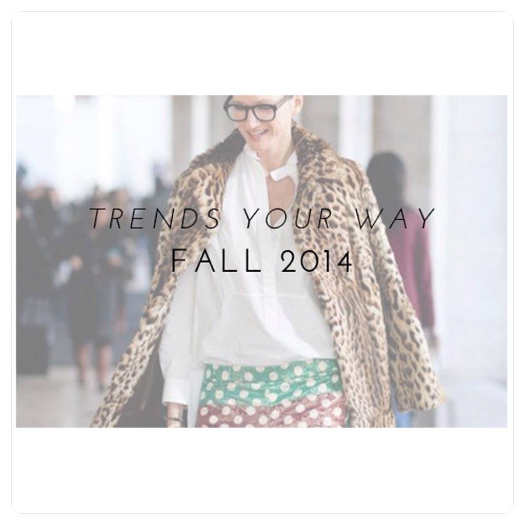 "Check out ""Trends your Way"" for inspo on Fall trends http://t.co/mQo0x4xq1n #nowpinning #ImanAgelessChic http://t.co/d1hLMTyNzy"