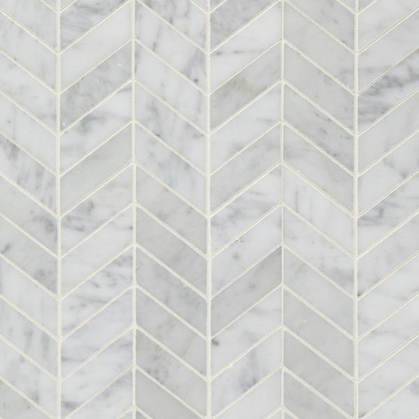 Siena Marble Amp Tile Sienamarble Twitter