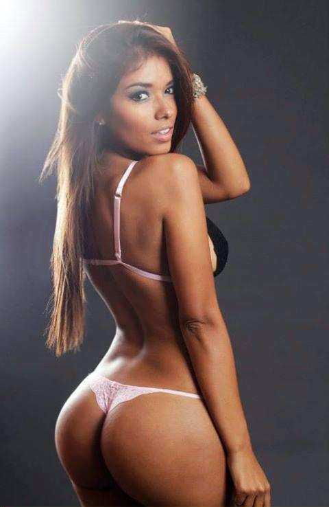 latin female escorts nyc