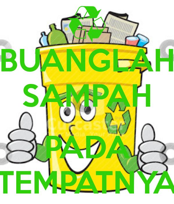 Twitter पर Pemuda Hijau Banten Hai Semuanya Apa Kabar Ingat2 Jangan Buang Sampah Di Sembarang Tempat Buanglah Sampah Ke Tempat Sampah Http T Co Okh21mlpuh