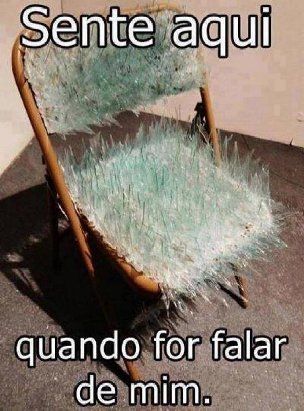Frases Romanticas On Twitter Pra Você Qui Gosta De Falar Mal De