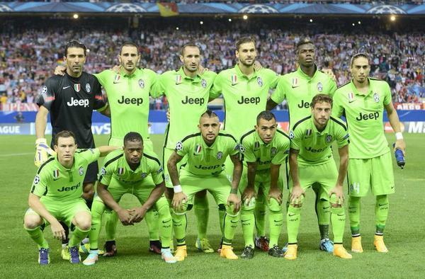 UEFA Champions League 2014/15: Minuto a Minuto - Página 4 By4qxInIQAA_BiD